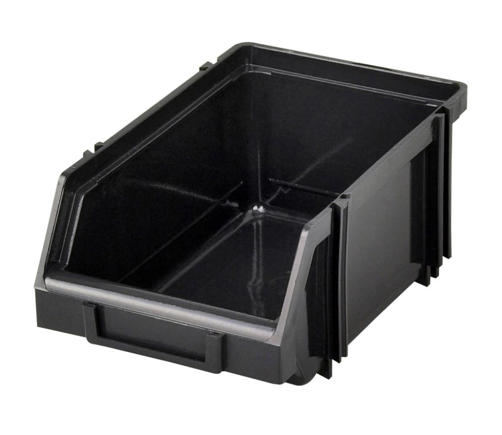 685057f077 Plastový zásobník Modulbox 1.1