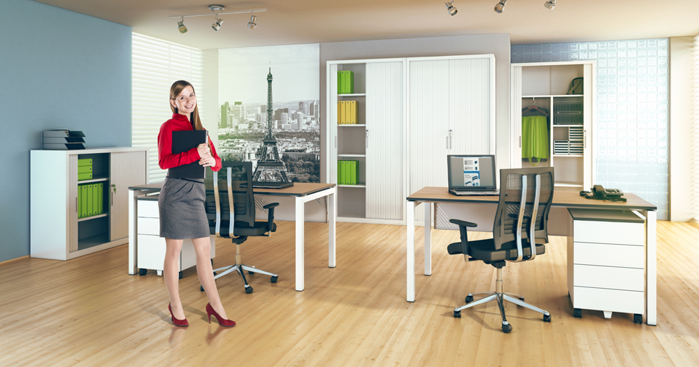 b rom bel und b rom bel sets metalsteel enprag. Black Bedroom Furniture Sets. Home Design Ideas